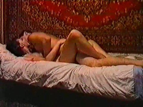 Mature Couples Sex Movies
